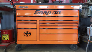 Coffre Snap On KRA2422