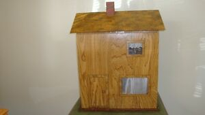 Doll House - Great Christmas Gift