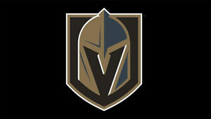 Vegas Golden Knights Hockey Tickets 2017/18 Season