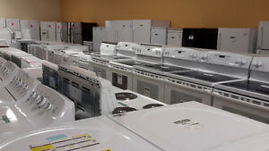 Home Appliances - New or Used
