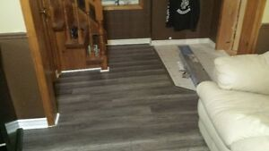 Are you looking for a Handyman? Cornwall Ontario image 3