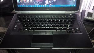 """DELL Latitude E6330 13.3"""" Notebook"""