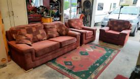 311 Suite (sofa)