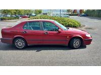 Saab 95 3.0 V6 short MOT, sensible offers welcome