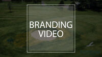 UNIQUE, CREATIVE, AND AFFORDABLE QUALITY BRAND VIDEO FOR YOU!