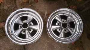 Cragar Buy Or Sell Used Or New Car Parts Tires Amp Rims