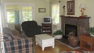 2 Bedroom furnished, Bracebridge