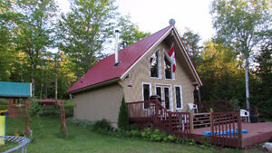 Cottage / House for Rent Fosterville