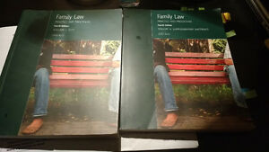 Law Clerk Textbook