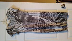 Dresses/skirts Kitchener / Waterloo Kitchener Area image 3