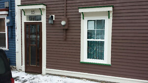 Rock-Wise  Renovations- A Family Company St. John's Newfoundland image 5