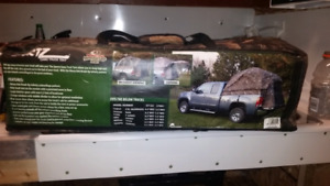Brand New unopened Truck Tent