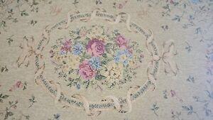 Persian design Carpet, BIG SIZE