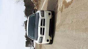 2006 Dodge Charger Autre