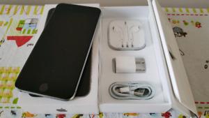 Bell/Virgin 64GB-iPhone 6S Plus