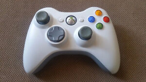 For low price xbox360 games . i have them all,,,,,and Controller