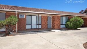 2 bed unit to rent/ breaking lease Ashmont Wagga Wagga City Preview