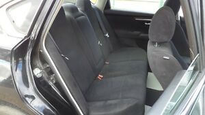 13 Altima S - auto - 4dr - LOADED - MAGS - A/C - ONLY 20,000KMS Edmonton Edmonton Area image 10