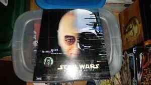 """Star wars 12"""" figures"""