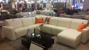 """""""End of the Month Sale"""" Living Spaces from $849.00 - $5,000.00 +"""