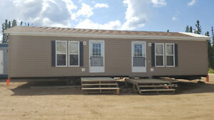 Brand New 2015 Forest River Qualridge Park Model