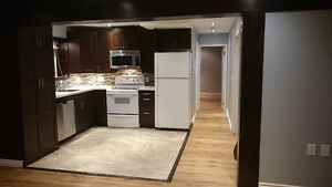 800sq ft 1 bedroom walk-out suite (SQUAMISH) North Shore Greater Vancouver Area image 3