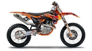 Looking for a 230-250 four stroke dirt bike. In good condition