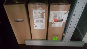 Brand new HP 27 inch thinnest widescreen LED IPS gaming monitor