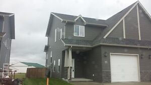 Room for Rent in Whitecourt Edmonton Edmonton Area image 8