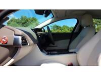 2017 Jaguar XE 2.0d Portfolio Automatic Diesel Saloon