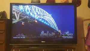 55 inch Toshiba hd tv for sale