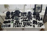 Warhammer space marine army 40k games workshop warhammer40k