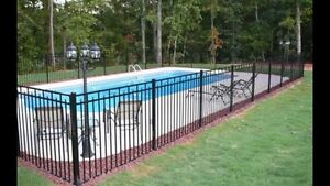 WROUGHT IRON AT ITS BEST -   BEST PRICES London Ontario image 6