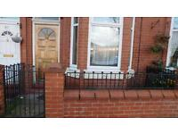 2 bedroom house in Seaford Road, Salford, M6