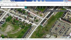 67 LIME STREET, ST. JOHN'S, NL - BUILDING LOT