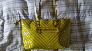 Brand New Purse Cambridge Kitchener Area image 2