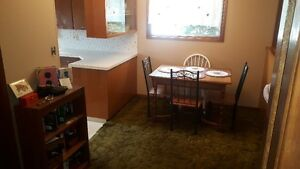 Bungalow for sale in the Village of Holdfast on a great street Moose Jaw Regina Area image 3