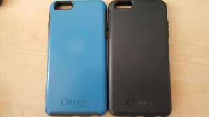 OtterBox iPhone 6 Plus/iPhone 6s Plus Case