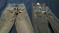 boys sz 7 jeans