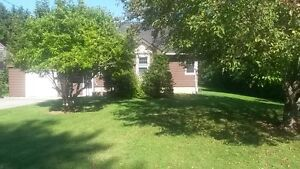 Beautiful White Oaks Home Huge ½ acre yard, Lawn Maint Included