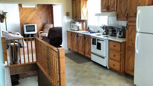 2 houses for thr price of one. NEGOTIABLE West Island Greater Montréal image 7