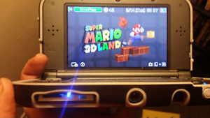 Every 3DS Game in One Game Card! -Modded-