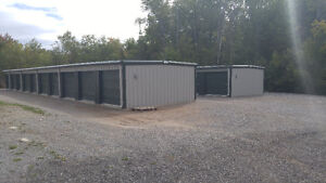 New Self Storage Units Available for Rent. Peterborough Peterborough Area image 3