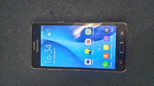 Samsung Galaxy On5 Android Unlocked Phone