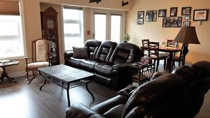 Condo in New Mariner in Point Edward