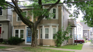 Downtown Halifax - income property!