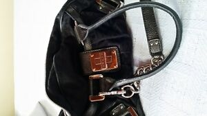 Authentic  Michael Kors, Guess St. John's Newfoundland image 3