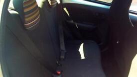 2014 Citroen C1 1.0 VTi Feel 5dr Manual Petrol Hatchback