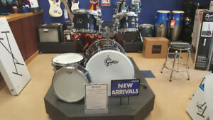 Drum Kit - Gretsch Renown