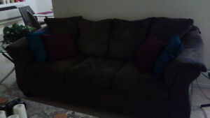 Couch $300 OBO